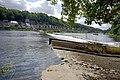 Barrage sur le Cher - Savonnières 03.jpg