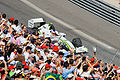 Barrichello 2009 Monaco GP 1.jpg