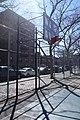 Barrier Playground td (2019-03-17) 25 - Basketball Courts.jpg