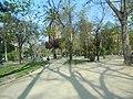 Barrio Civico, Eje Bulnes y Parque Almagro 14.jpg