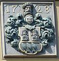 Barth - Lange Straße 16 Wappen.jpg