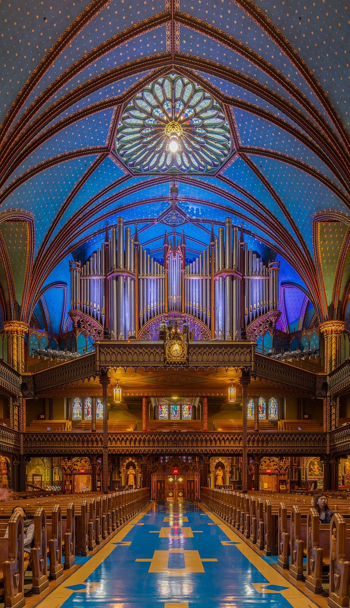 Basílica de Notre-Dame, Montreal, Canadá, 2017-08-12, DD 31-33 HDR.jpg