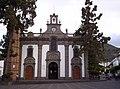 Basílica de Nuestra Señora del Pino.jpg