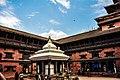 Basantapur darwar squre8.jpg