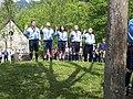 Base Scout Andreis alzabandiera 02.jpg