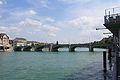 Basel (9475752344).jpg