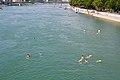 Basel (9486189627) (3).jpg