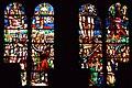 Basilica San simpliciano (Milano) 01.jpg