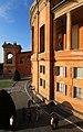 Basilica della Beata Vergine di San Luca sul Colle della Guardia. - panoramio.jpg