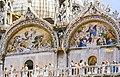 Basilica di San Marco, Venezia-12.jpg