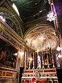 Basilica di San Nicola da Tolentino - Tolentino 02.jpg