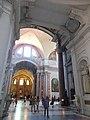 Basilica di Santa Maria degli Angeli e dei Martiri 46.jpg