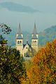 Basilika, Echternach 02.jpg