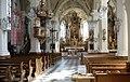 Basilika Absam Innen quer.JPG