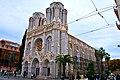 Basilique Notre-Dame Nice.jpg