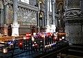 Basilique Notre-Dame de Fourvière III.jpg