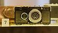 Basis - Entfernungsmesserkamera Contax I, 1932 1.jpg