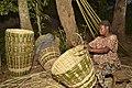 Basket weaving in Southeast Nigeria 8.jpg