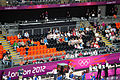 Basketball at the 2012 Summer Olympics (8016988428).jpg