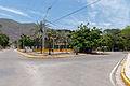 Basketball court in San Juan.jpg