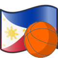 Basketball the Philippines.png
