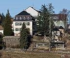 Bassenheimer-Palais-JR-E-2818-2019-02-24.jpg