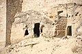 Bastida - Hirigune historikoa - -9.jpg