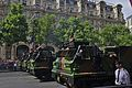 Bastille Day 2015 military parade in Paris 33.jpg