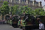 Bastille Day 2015 military parade in Paris 33.jpg