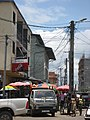 Bata street market - panoramio.jpg