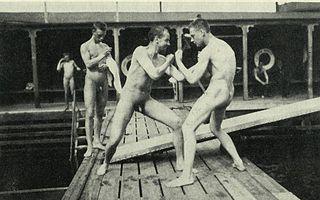 sex massage homosexuell budapest escort män umeå