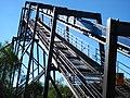 Batman The Ride at Six Flags Magic Mountain 02.jpg