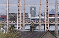 Battersea Park railway station MMB 10 465XXX.jpg