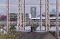 Battersea Park railway station MMB 10 465XXX.jpg