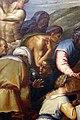 Battista franco, andata al calvario, 1552, 03.jpg