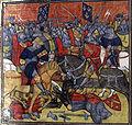 Battle of Fontenay-en-Puisaye.jpg
