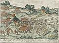 Battle of Jarnac.jpg