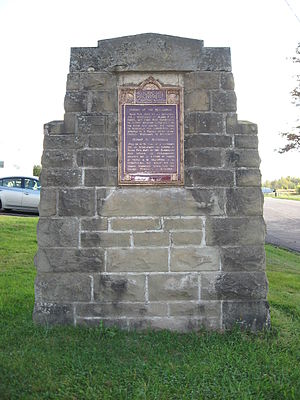 Military history of the Acadians -  Battle of Petitcodiac