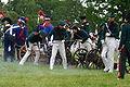 Battle of Raszyn rec2006-5.jpg