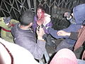 Battle of Tahrir Square - Flickr - Al Jazeera English (13).jpg