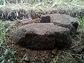 Batu Yoni Sambeng Wetan, Kembaran, Banyumas.jpg