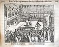Baudaert execution Gosson.jpg
