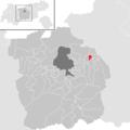 Baumkirchen im Bezirk IL.png