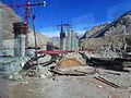 Baustelle für neuen Karakorum-Highway.jpg