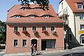 Bautzen - Äußere Lauenstraße 01 ies.jpg