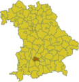 Bavaria ffb.png