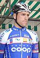 Bavay - Grand Prix de Bavay, 17 août 2014 (B20).JPG