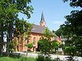 Bayerbach-kirche-mariae-himmelfahrt.jpg