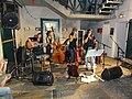 Bayonne 21-06-2012 Fête de la musique 046.JPG
