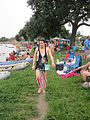 Bayou4th2015 Patriotic Leggings.jpg